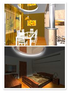 Дизайн-проект квартиры_5