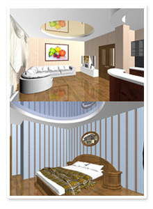 Дизайн-проект квартиры_6
